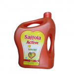 Buy Active - Blend of Rice Bran Oil And Soya Bean Oil Online