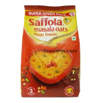 Buy Peppy Tomato Masala Oats Online
