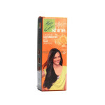 Buy Silk And Shine - Hair Oil Online