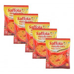 Buy Peppy Tomato Masala Oats - Buy 4 Get 1 Free Online