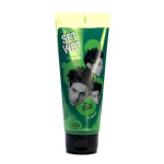 Buy Hair Gel - Veritical Hold Online