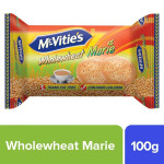 Buy Marie - Wheat Marie - 50% OFF OFFER Online