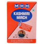 Buy Kashmiri Chilli Powder Online
