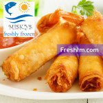 Buy Prawn Spring Roll Online