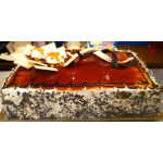 Buy Butter Scotch Cake Online