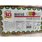 Buy Cookies - Fresh Coconut Online