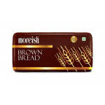 Buy Brown Bread Online