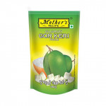 Buy Gujurati Gorkeri Pickle Online