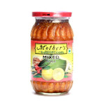 Buy Mixed Pickle Online