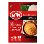 Buy Idli Dosa Chilly Chutney Powder Online