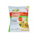 Buy Khatta Meetha Poha – Breakfast Mix Online