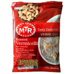 Buy Roasted Vermicelli Online