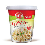Buy Upma - Breakfast In a Cup Online