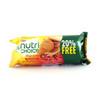 Buy Nutri Choice Digestives Online