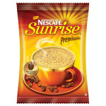 Buy Sunrise Coffee Online