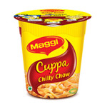 Buy Cuppa Chilly Chow Online