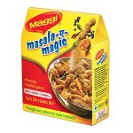 Buy Masala Magic Online