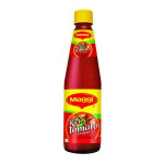 Buy Rich Tomato Ketchup Online