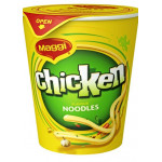 Buy Chicken Cuppa Noodles Online