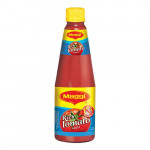 Buy Rich Tomato Sauce No Onion No Garlic Online