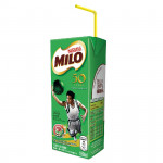Buy Milo – Energy Drink Low Sugar Online