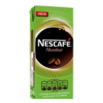 Buy Hazelnut – Coffee & Milk Online