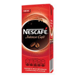Buy Intense Cafe - Coffee & Milk Online