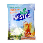 Buy Iced Tea – Green Tea Extracts With Mango Pineapple Online