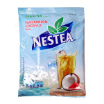 Buy Iced Tea – Green Tea Extracts With Watermelon Coconut Online