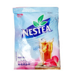 Buy Iced Tea – Rose flavour Online