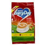 Buy EveryDay - Masala Fusion Online
