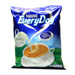 Buy Everyday Dairy Whitener Online