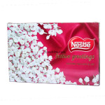 Buy Festive Greetings - Jasmine For Love And Joy Online