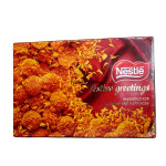Buy Festive Greetings - Marigold For Success And Happiness Online