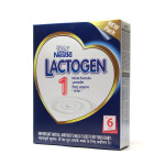 Buy Lactogen Stage 1 Online