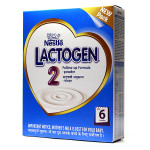 Buy Lactogen Stage 2 Online