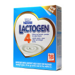 Buy Lactogen Stage 4 Online