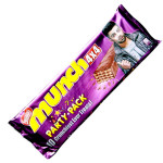 Buy Munch Party Pack Online