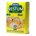 Buy Nestum Rice - Stage 1 Online