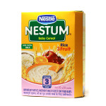 Buy Nestum Rice Fruit - Stage 3 Online