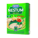 Buy Nestum Rice Dal Vegetable - Stage 2 Online