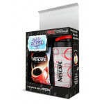 Buy Clasic Coffee With Cold Coff Kit Online