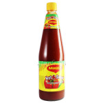 Buy Hot & Sweet Tomato Chilli Souce Online