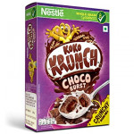 Buy Koko Krunch Breakfast Cereal - Choco Brust Online