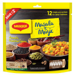 Buy Magic Masala Online