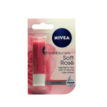 Buy Lip Care - Soft Rose Online