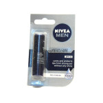 Buy Men Lip Care - Active Care SPF 15 Online