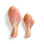 Buy Chicken Leg Piece - Curry Cut Online