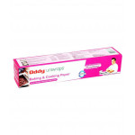 Buy Baking & Cooking Paper - 20 Meters Online