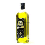 Buy Olive Oil - Extra Virgin Online